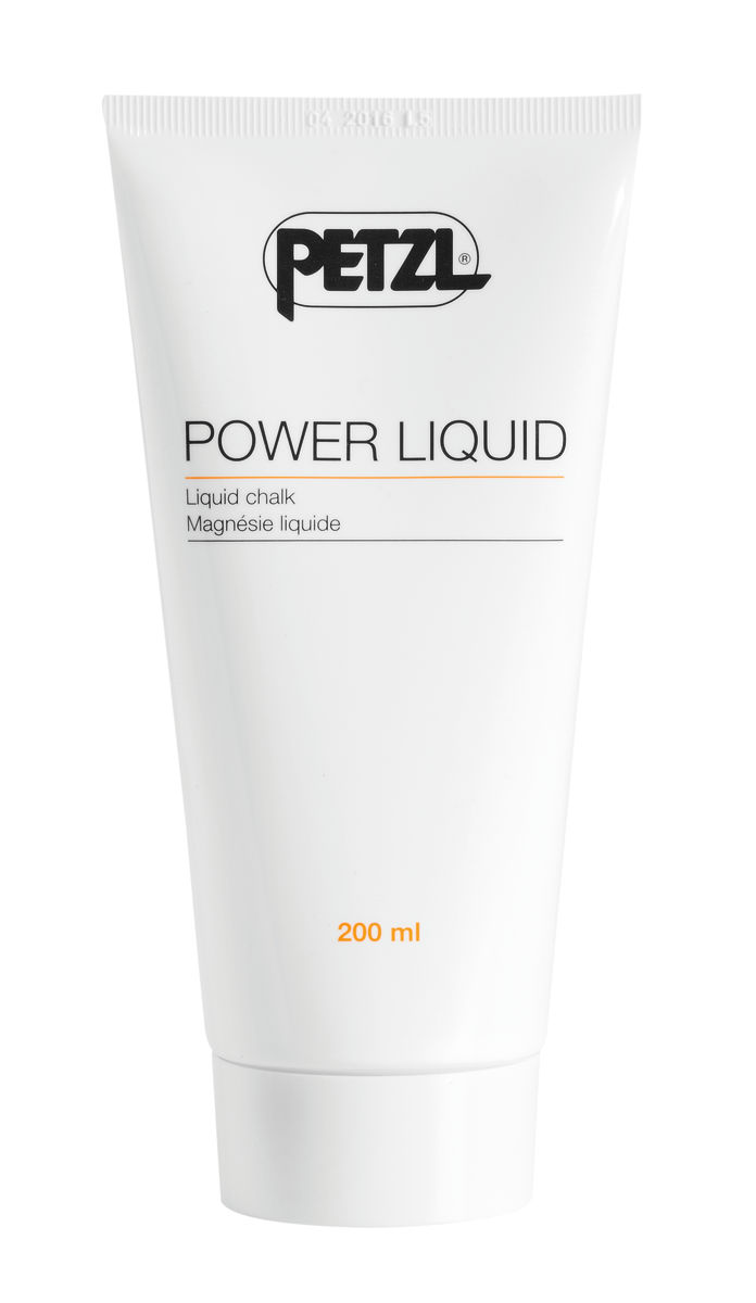 POWER LIQUID